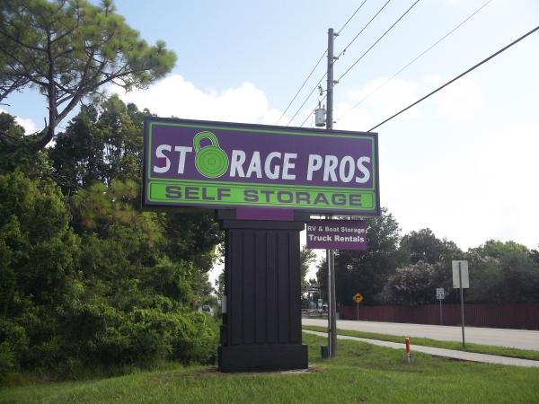 Storage Pros - Fern Park - Photo 1
