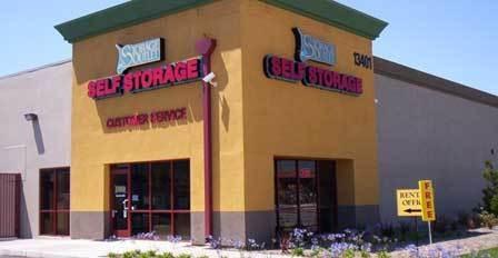 Storage Outlet - Gardena - Photo 1