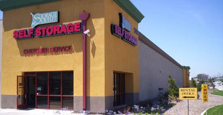 Storage Outlet - Gardena - Photo 3