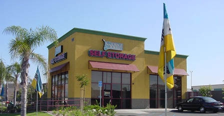Storage Outlet - Fullerton - Photo 1