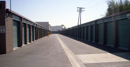 Storage Outlet - Fullerton - Photo 3