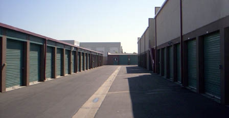 Storage Outlet - Fullerton - Photo 6