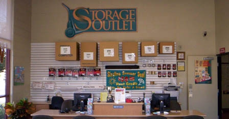 Storage Outlet - Fullerton - Photo 7