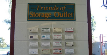 Storage Outlet - Pomona - Photo 4