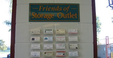 Storage Outlet - Pomona - Photo 4