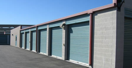 Storage Outlet - Pomona - Photo 5