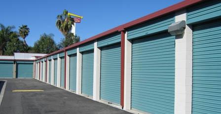 Storage Outlet - Pomona - Photo 6