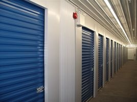 Cypress Park Storage - Photo 3