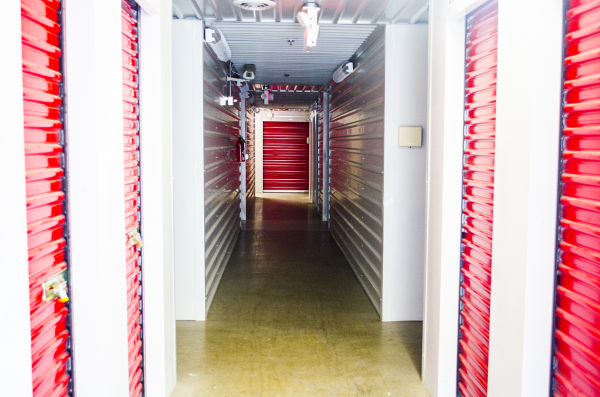 Storage & Moving Logistics - Fort Worth - Photo 3