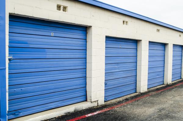 Storage & Moving Logistics - Fort Worth - Photo 4