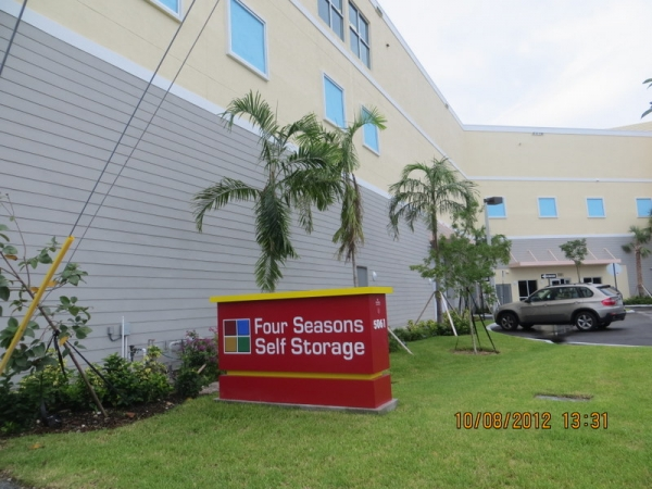 Four Seasons - Fort Lauderdale - Photo 1