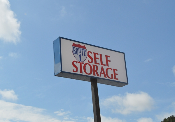 Route 1 Self Storage - White Marsh - Photo 5
