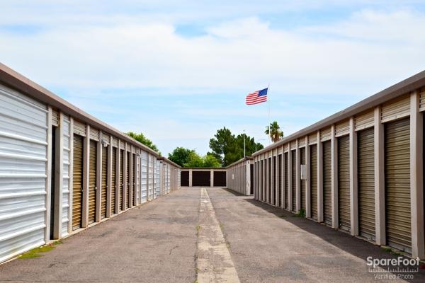 American Mini Storage - Chandler - Photo 6