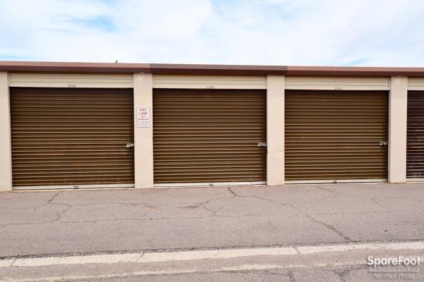 American Mini Storage - Chandler - Photo 8