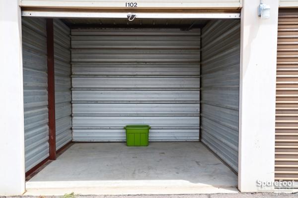 American Mini Storage - Chandler - Photo 10