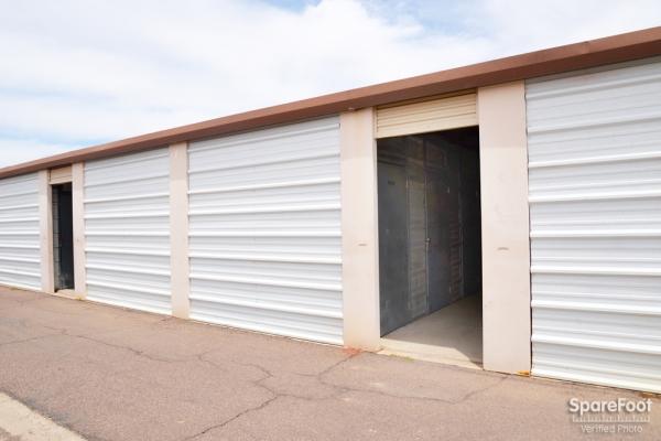 American Mini Storage - Chandler - Photo 11