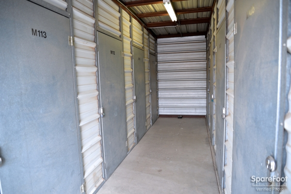 American Mini Storage - Chandler - Photo 12