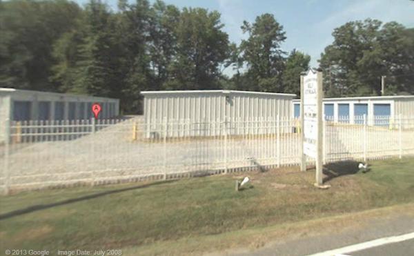 Queenstown Self Storage, LLC - Photo 2