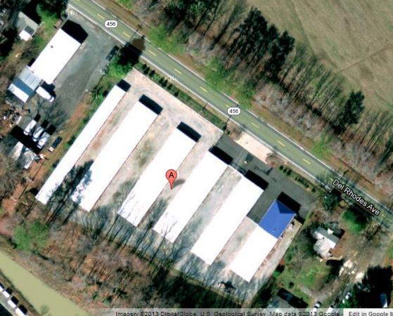 Queenstown Self Storage, LLC - Photo 3