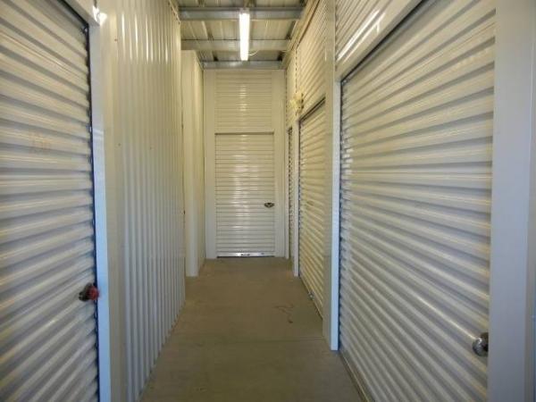 West Valley Secure Storage - Photo 6