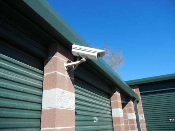 West Valley Secure Storage - Photo 7