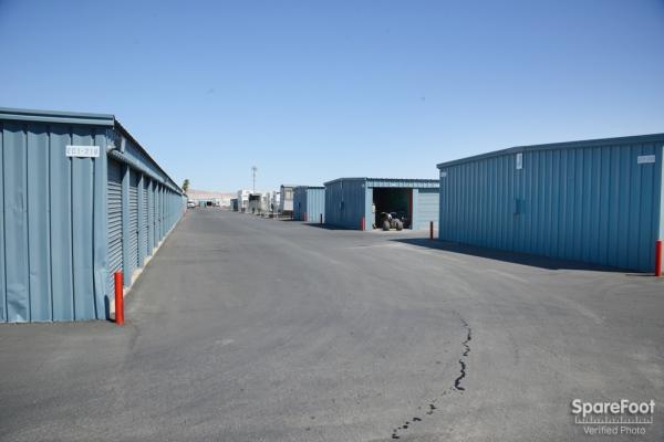 Maycliff Mini Storage & RV Park - Photo 3