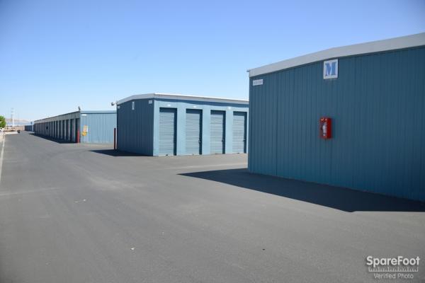 Maycliff Mini Storage & RV Park - Photo 4