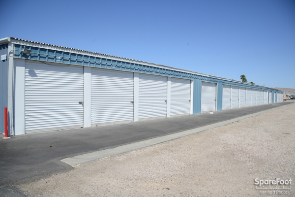 Maycliff Mini Storage & RV Park - Photo 6