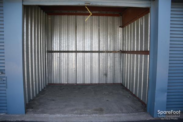 Maycliff Mini Storage & RV Park - Photo 9