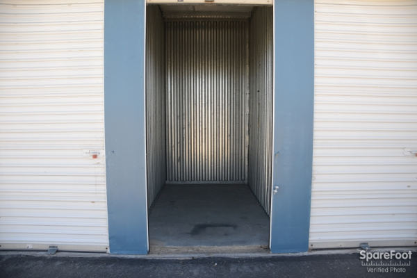 Maycliff Mini Storage & RV Park - Photo 10