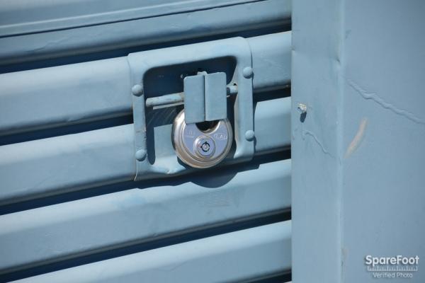 Maycliff Mini Storage & RV Park - Photo 11