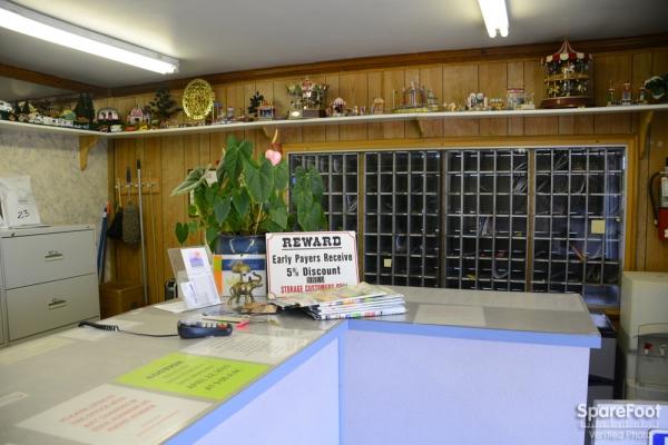 Maycliff Mini Storage & RV Park - Photo 16
