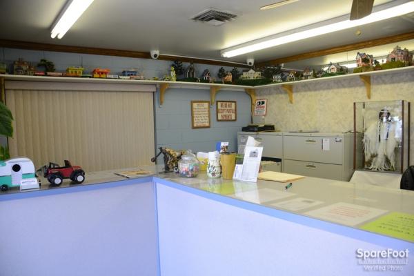 Maycliff Mini Storage & RV Park - Photo 17