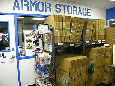 I-29 Storage - Photo 1