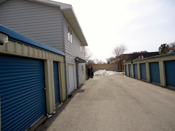 I-29 Storage - Photo 4