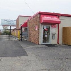 Great Value Storage - Indianapolis - Photo 4