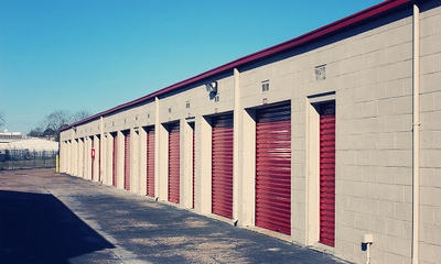 Great Value Storage - Beechnut St. - Photo 4