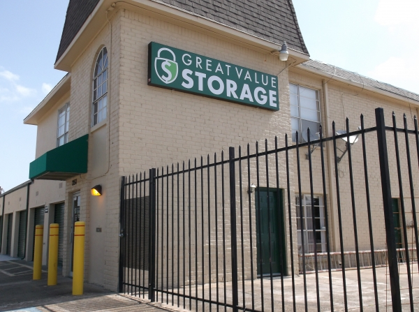 Great Value Storage - Wirt Rd. - Photo 1