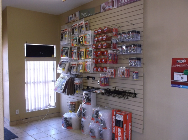 Great Value Storage - Wirt Rd. - Photo 6