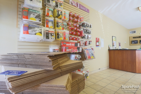 Great Value Storage - Wirt Rd. - Photo 4