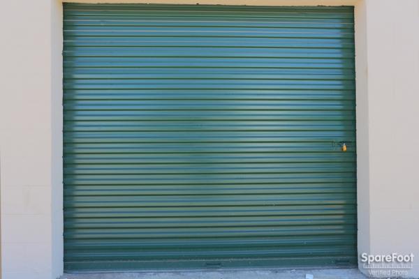 Great Value Storage - Wirt Rd. - Photo 11