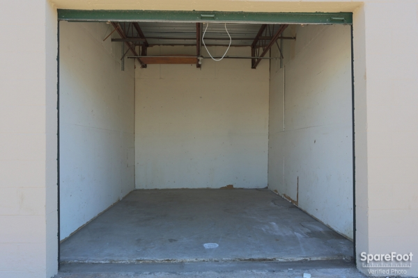 Great Value Storage - Wirt Rd. - Photo 12