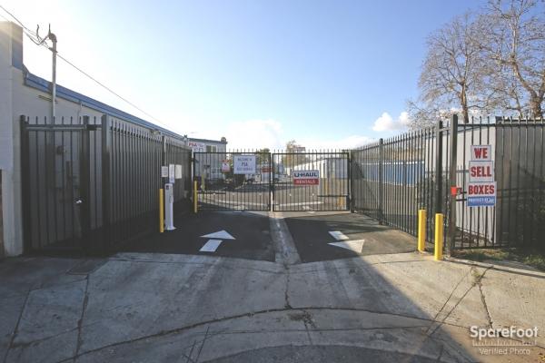 PSA Storage - Rosemead - Photo 3