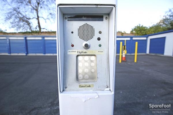 PSA Storage - Rosemead - Photo 4