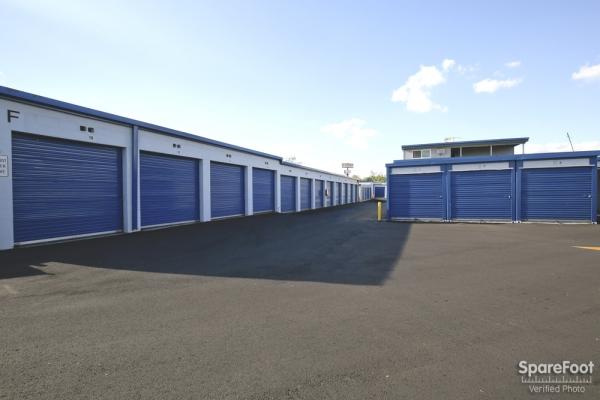 PSA Storage - Rosemead - Photo 5