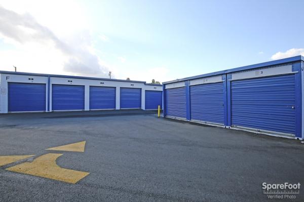 PSA Storage - Rosemead - Photo 6