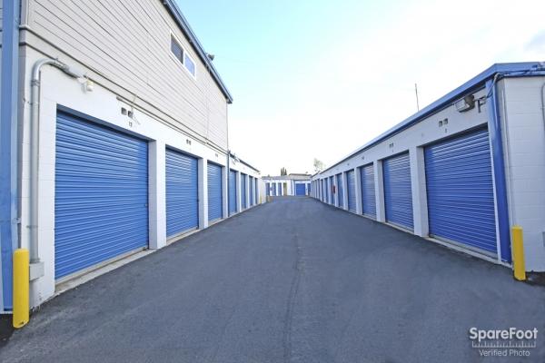 PSA Storage - Rosemead - Photo 7