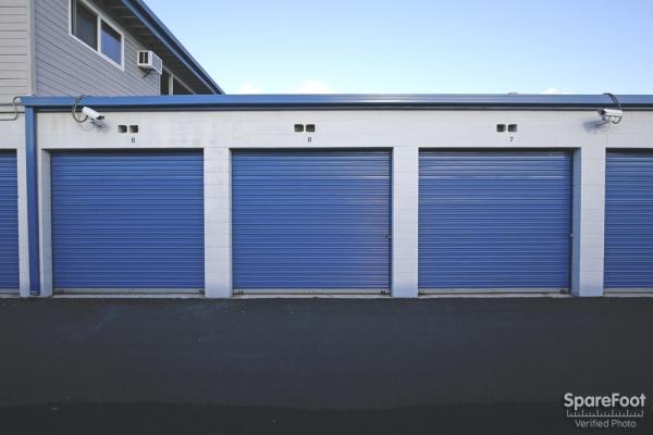 PSA Storage - Rosemead - Photo 8