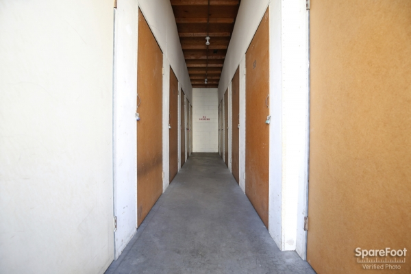 PSA Storage - Rosemead - Photo 11