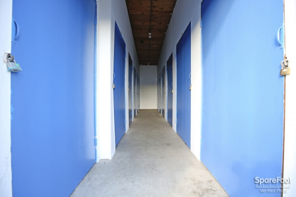 PSA Storage - Rosemead - Photo 12